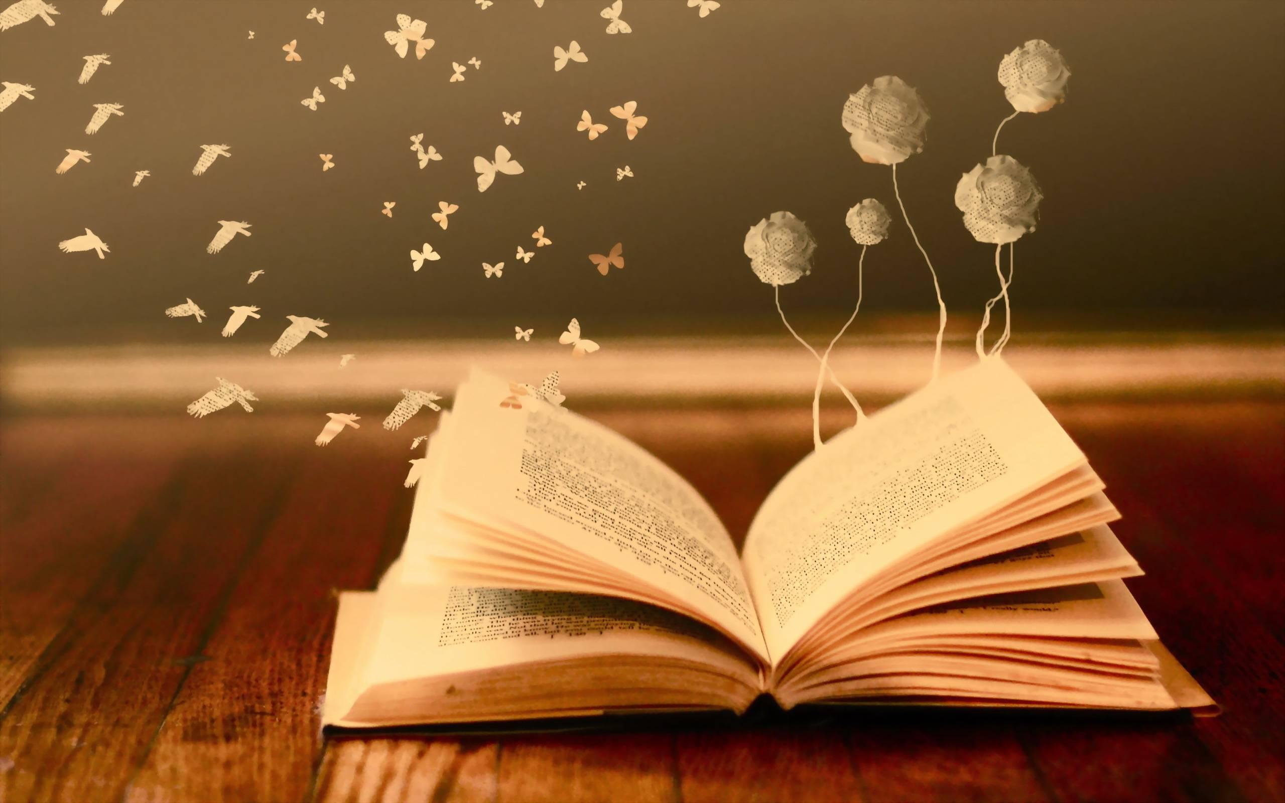 Книги о реинкарнации