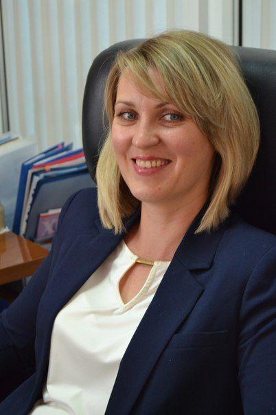 Анна Занкович